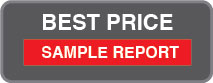 CarCostCanada Sample Invoice Price Report