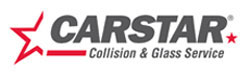 CARSTAR Savings CarCostCanada