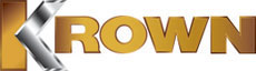 Krown Savings CarCostCanada