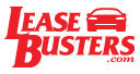 Leasebusters Logo