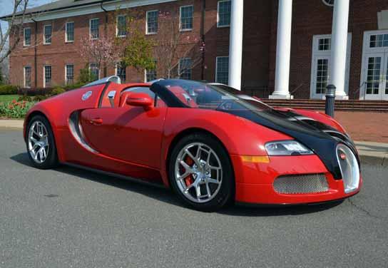 bugatti veyron canada price iwak kutok bugatti veyron. Black Bedroom Furniture Sets. Home Design Ideas
