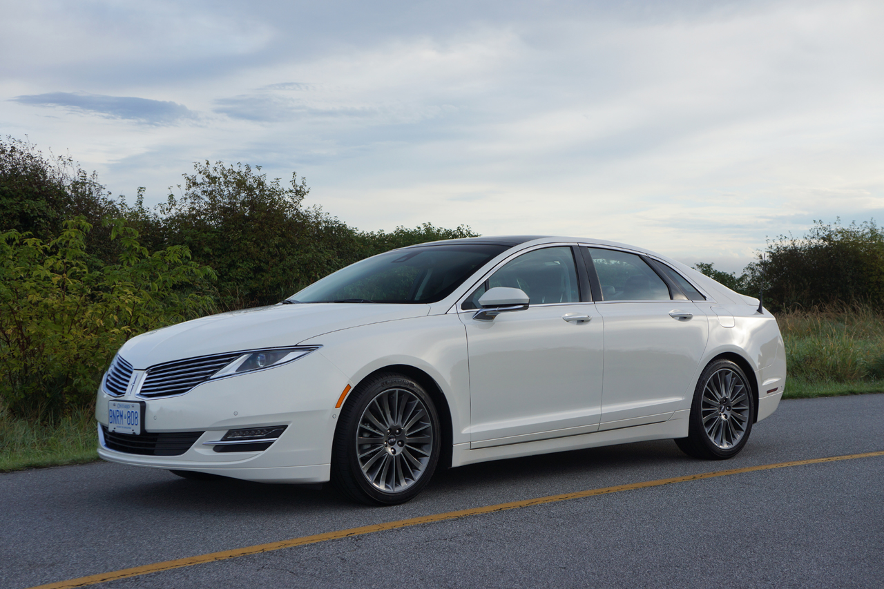 2012 Lincoln Mkz Hybrid Review >> What Are Kelley Blue Book Values A Brief Kelley Blue Book ...