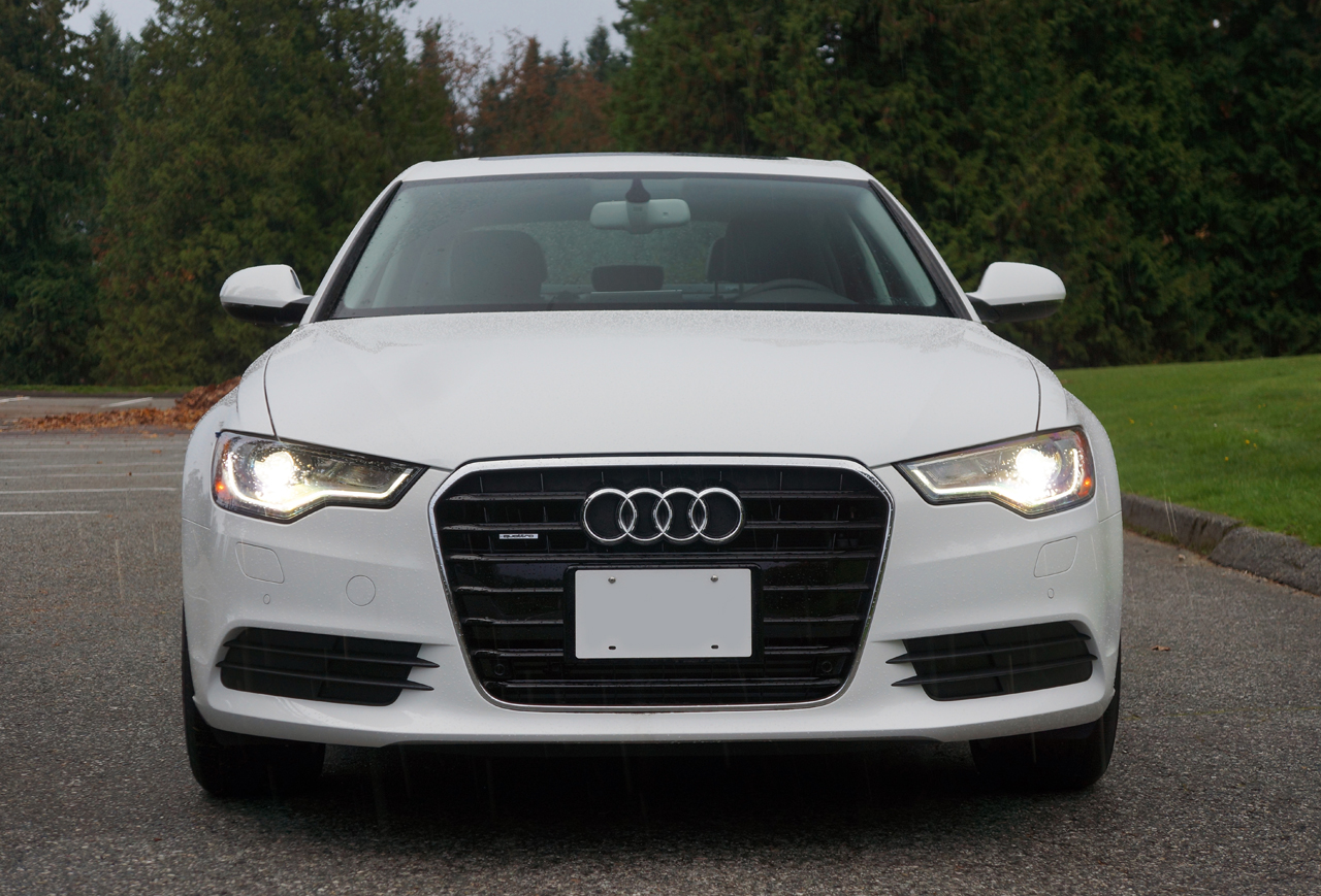 Cheap Invoice Software  Audi A Tdi Road Test Review  Carcostcanada Statement Of Receipt with Taxable Gross Receipts I Drive Hundreds Of Cars Each Year But I Can Count Those I Actually Want  To Own On One Hand Ok Maybe Two The Audi A Tdi What Does Pro Forma Invoice Mean