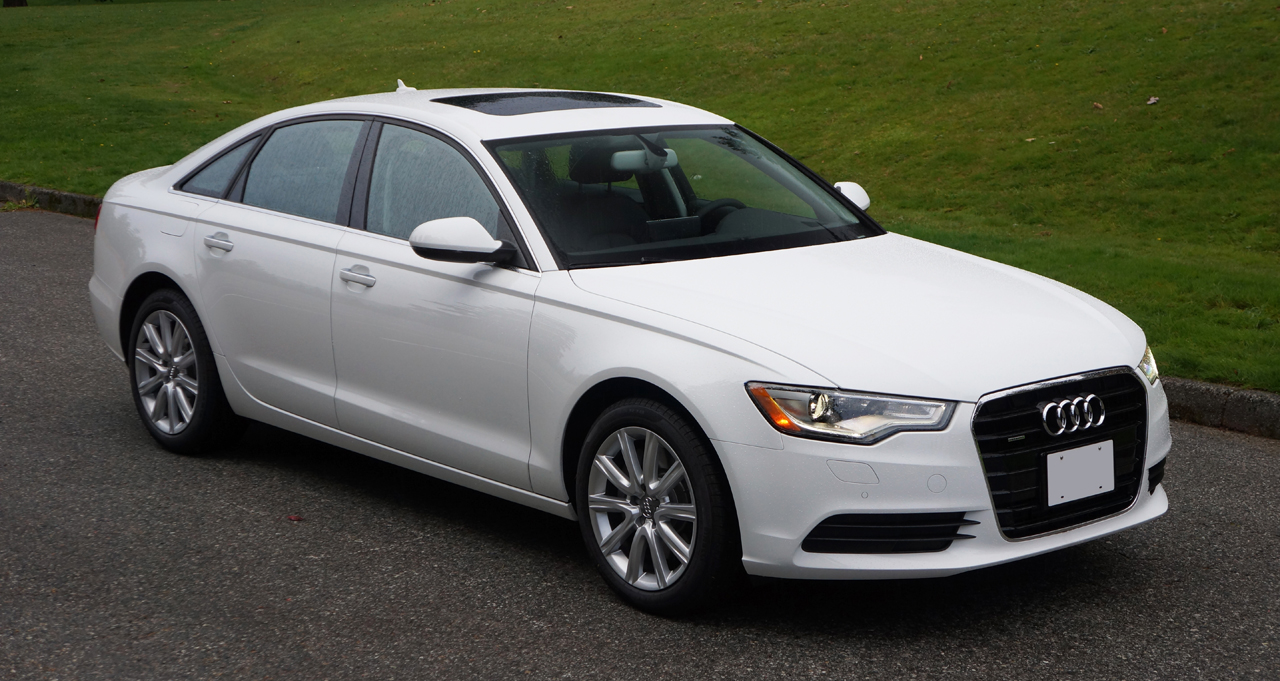 Invoice Software Free Uk Word  Audi A Tdi Road Test Review  Carcostcanada Ford Fusion Invoice Price Pdf with Fob On Invoice Pdf I Drive Hundreds Of Cars Each Year But I Can Count Those I Actually Want  To Own On One Hand Ok Maybe Two The Audi A Tdi Actual Invoice Price New Cars