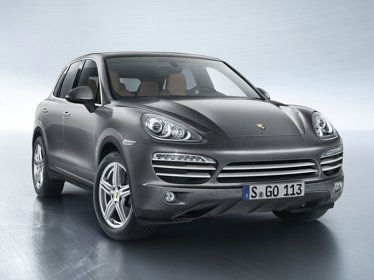 Harvest Invoices Pdf Porsche To Offer New Platinum Edition For Cayenne V Models  Sample Of Tax Invoice Word with Tax Return Receipt Excel Porsche To Offer New Platinum Edition For Cayenne V Models  Carcostcanada Goodwill Donation Form Receipt Pdf
