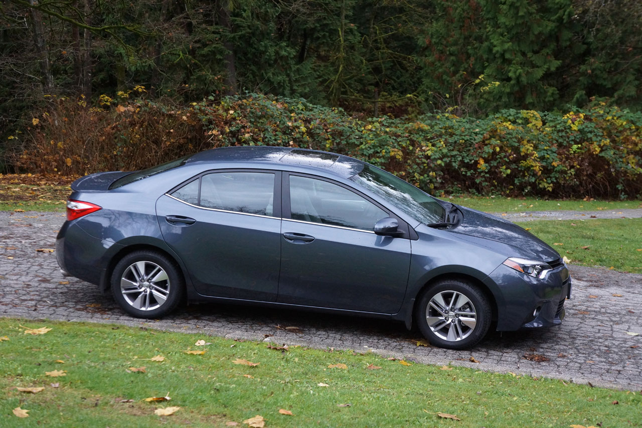 Mazda3 Vs Hyundai Elantra >> When Does The 2014 Corolla Come Out | Upcomingcarshq.com