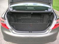 Image Result For Honda Accord Garage Door Openera