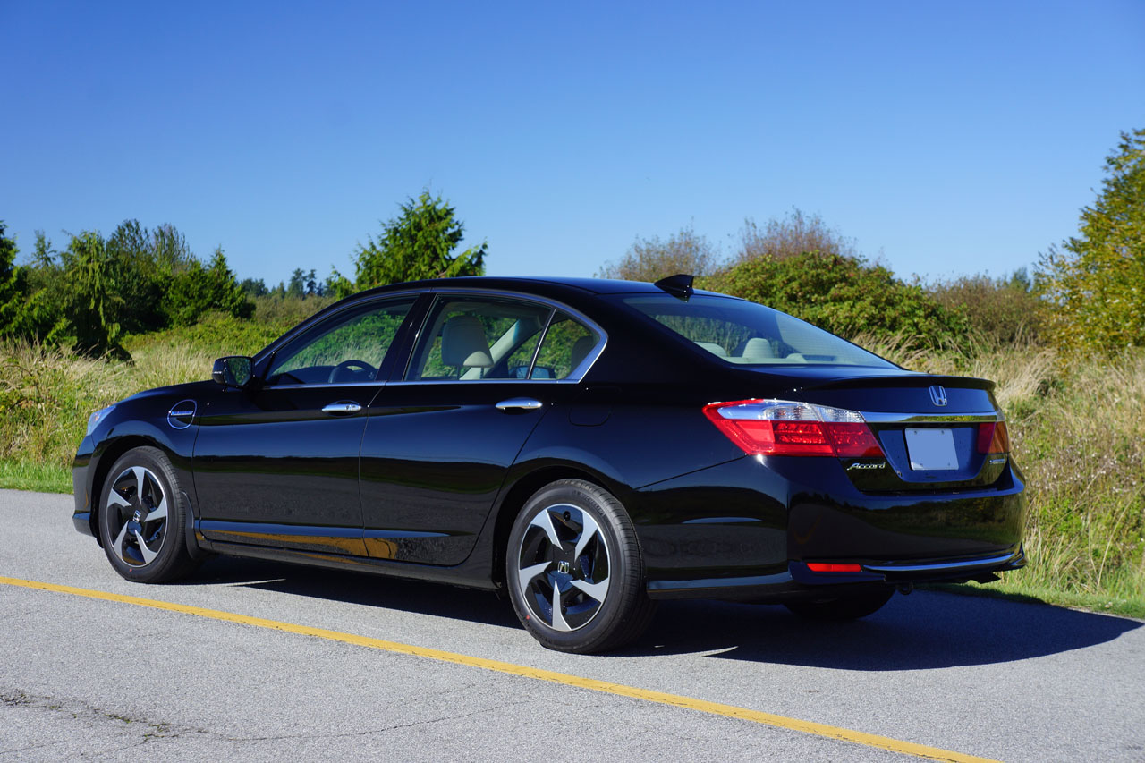 Accord hybrid prices paid autos post for 2017 honda accord prices paid