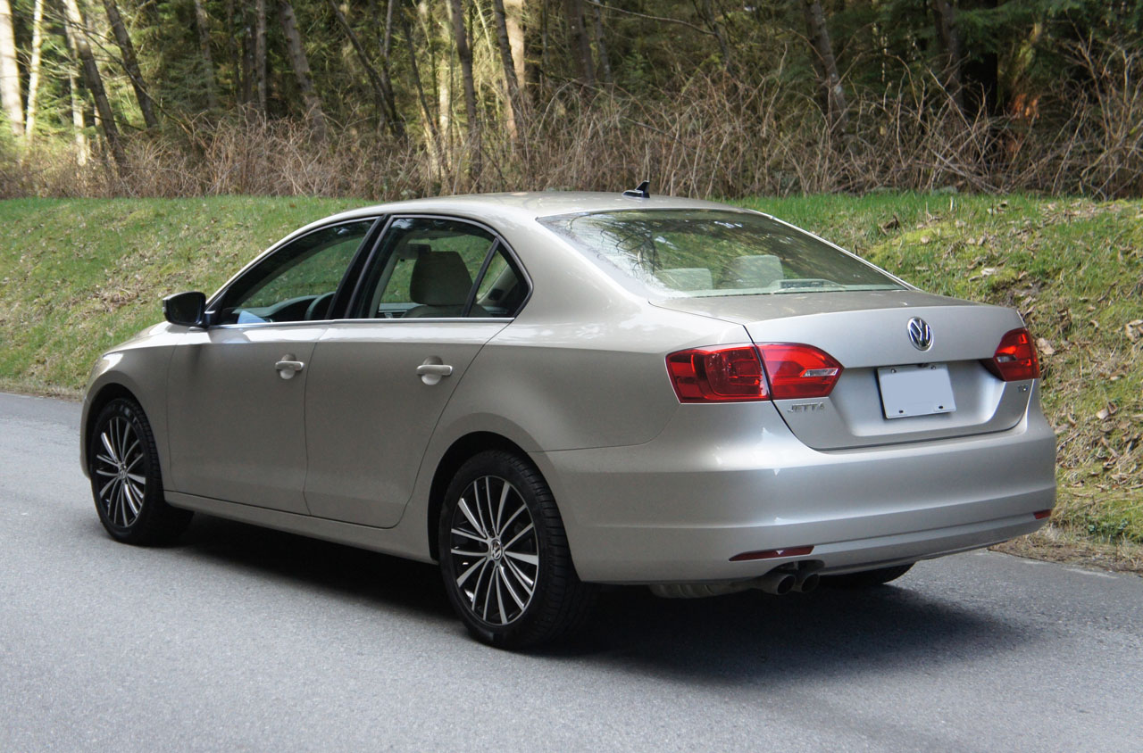 tdi forever it keep com volkswagen coupe jetta tflcar review