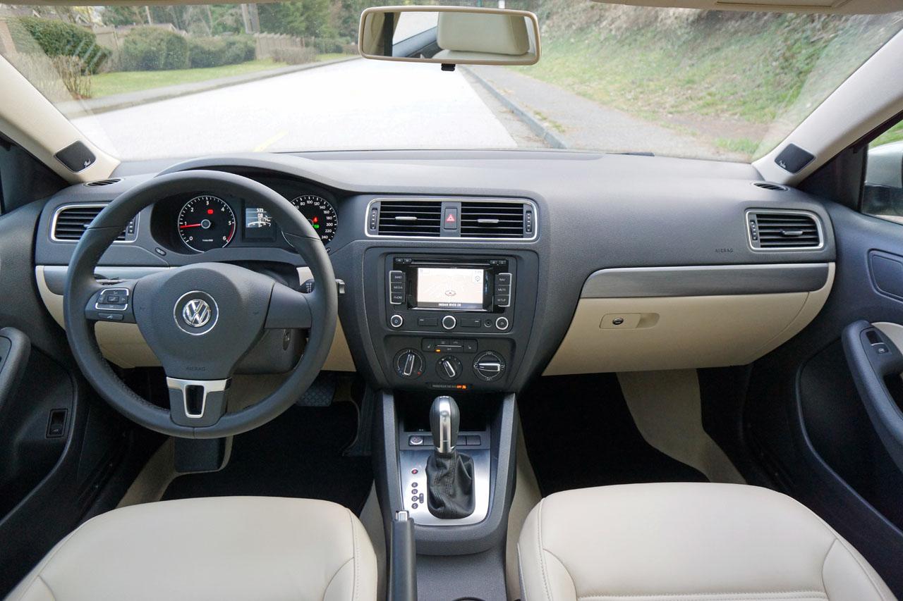 Volkswagen Beetle Parts Auto Accessories For Sale Online