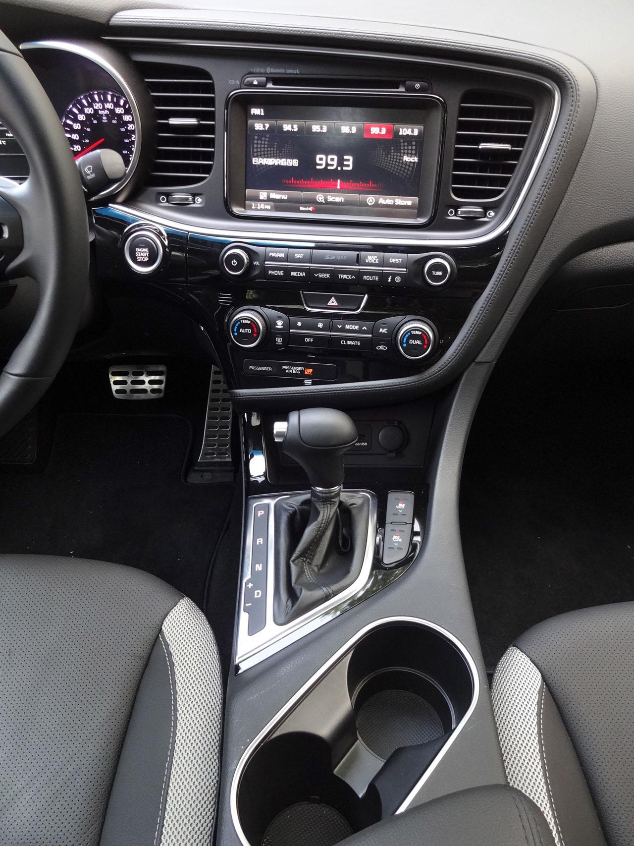 listings sold sales auto northern optima lights slx kia inc