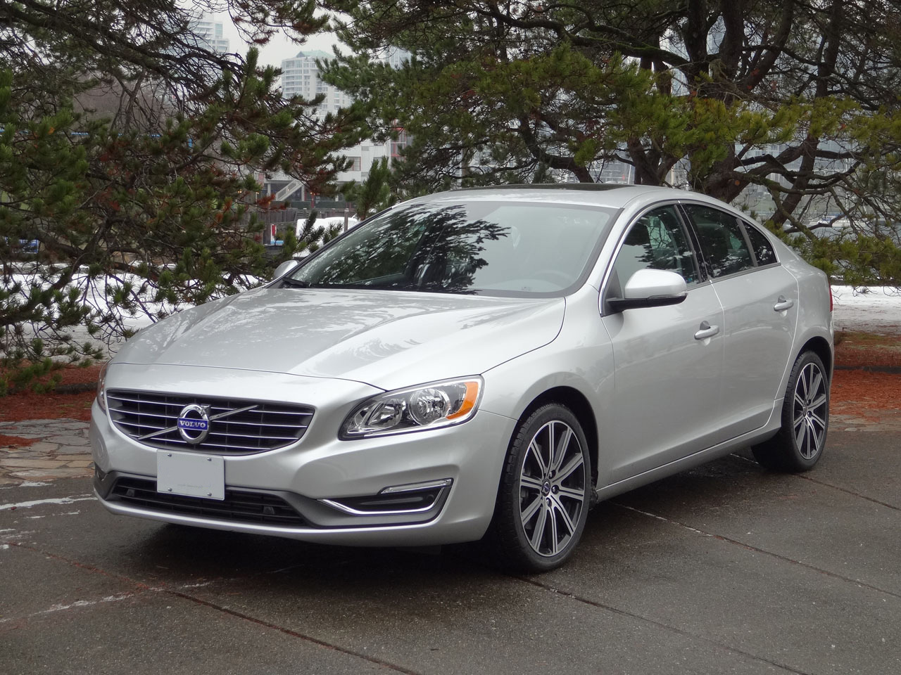 pa price volvo offers and finance cross image new country interior deals crosscountry lease htm doylestown