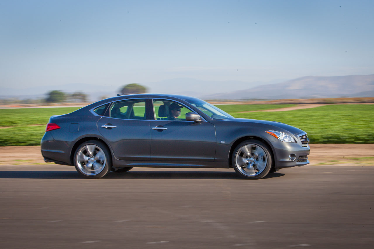 2014 Infiniti M37 Horsepower | 2017 - 2018 Best Cars Reviews