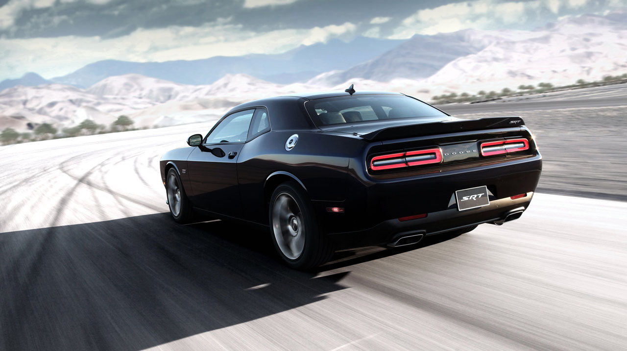 Dodge Prices 2015 Challenger Srt Hellcat At 63 995 Carcostcanada