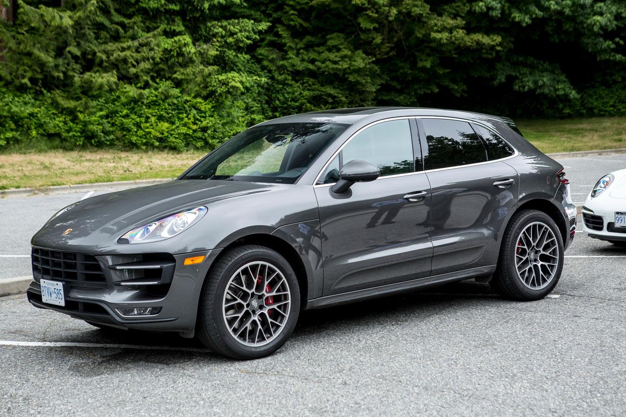 ... Macan Gts 2017 2018 Best Car Reviews | 2017 - 2018 Best Cars Reviews