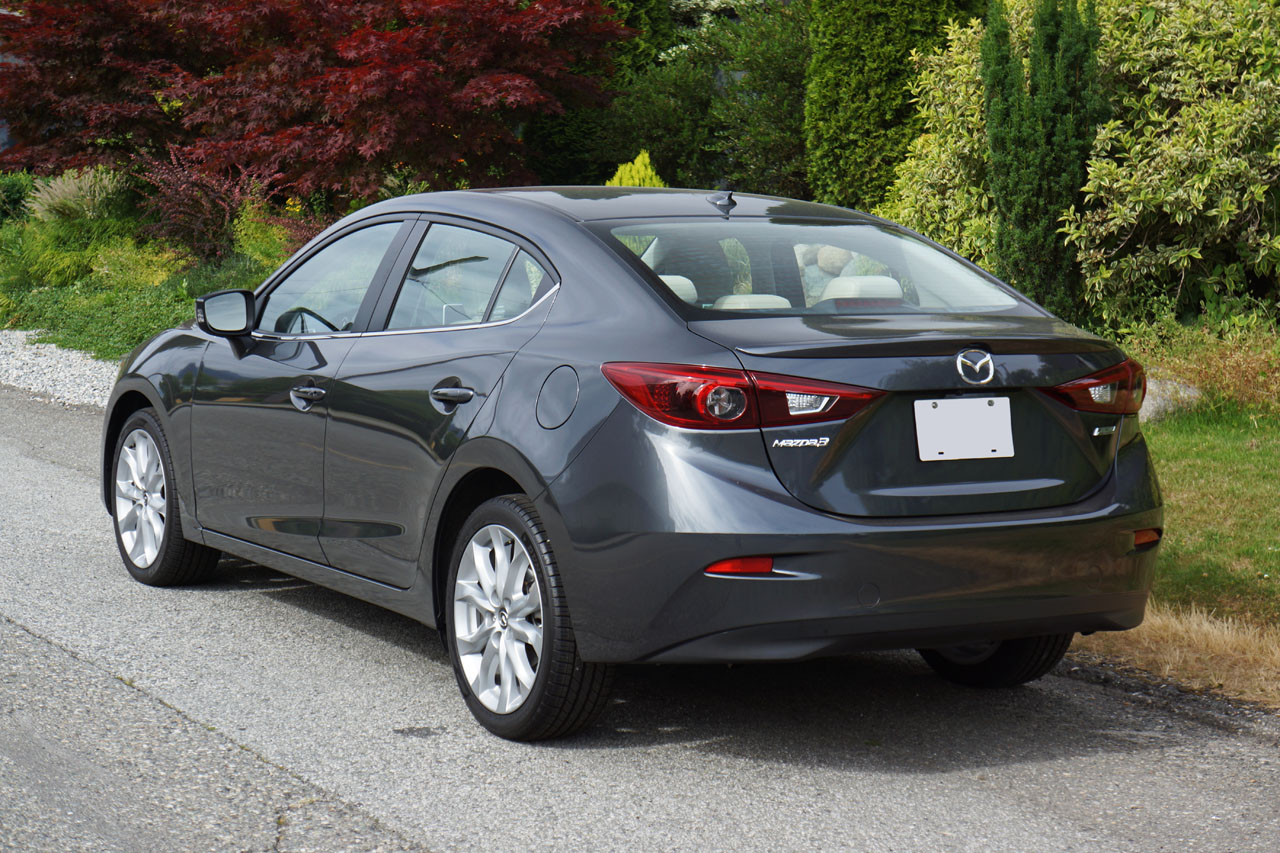 grand reviews trend cars rating and hatchback view side i sedan touring mazda motor