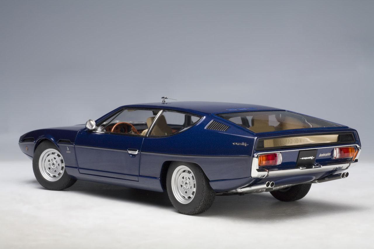 Lamborghini Teases Cryptic Caption Within Coupe Like