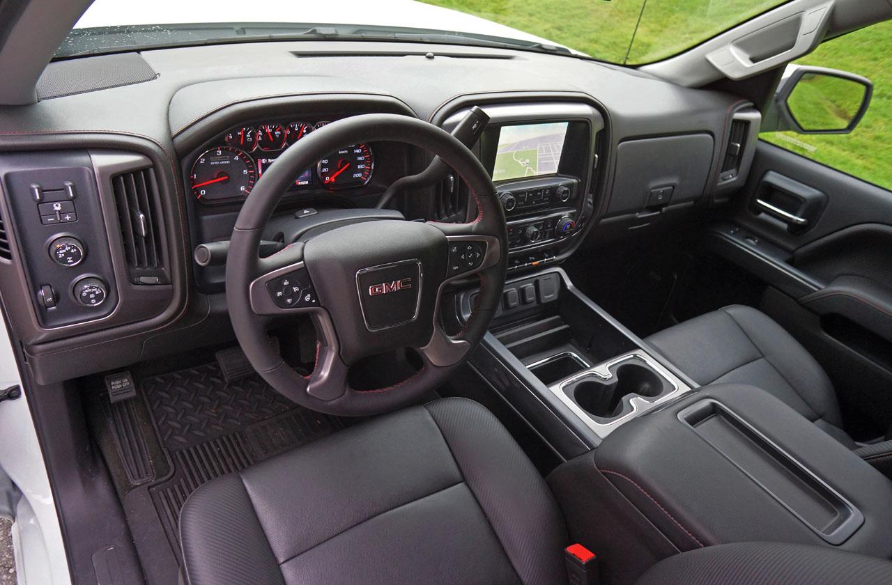 2014 Chevy Chevelle Cost.html   Autos Weblog