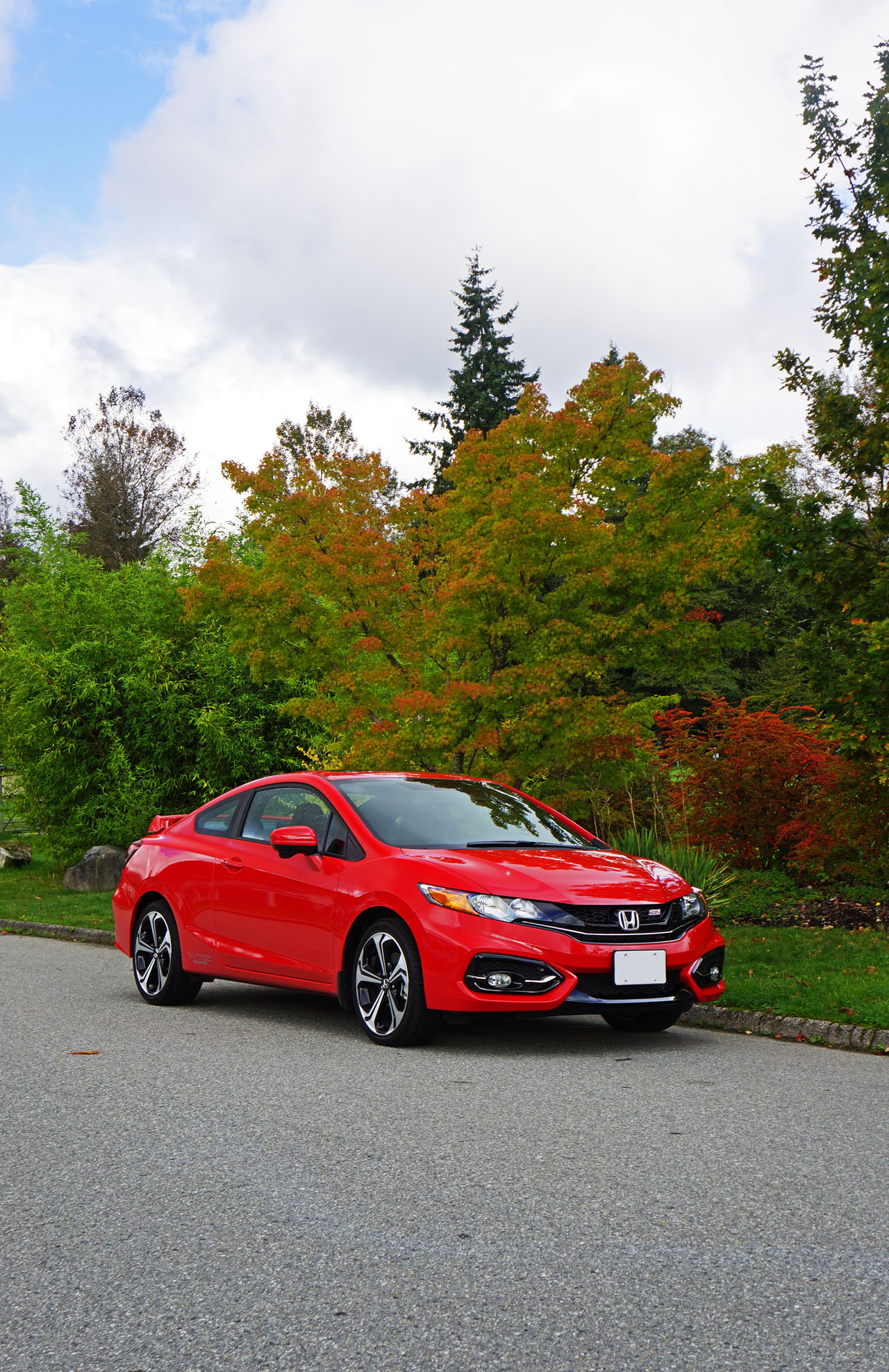 Image Result For Honda Civic Insurance Cost Canada