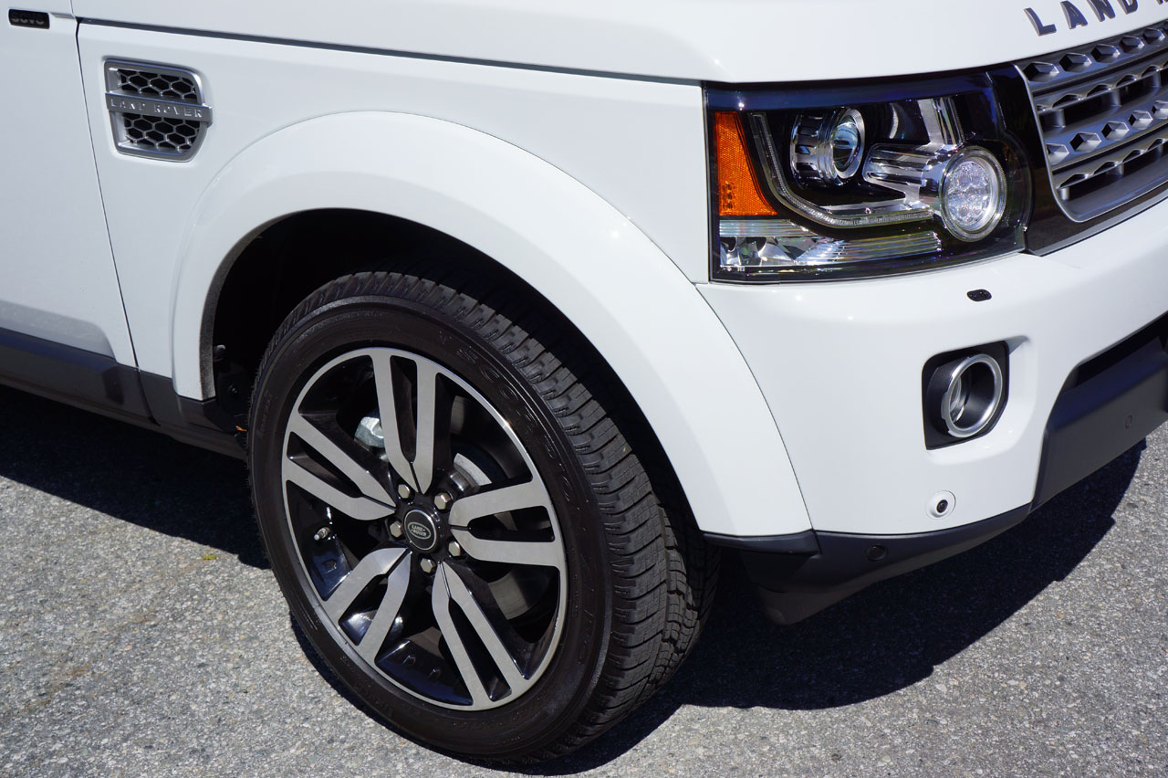 landrover htm sale used tires hattiesburg meridian serving in tuscaloosa rover se laurel land jackson ms for