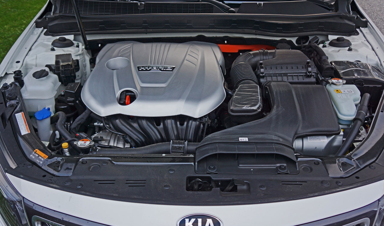 consumer kia img car rapid exam and review optima