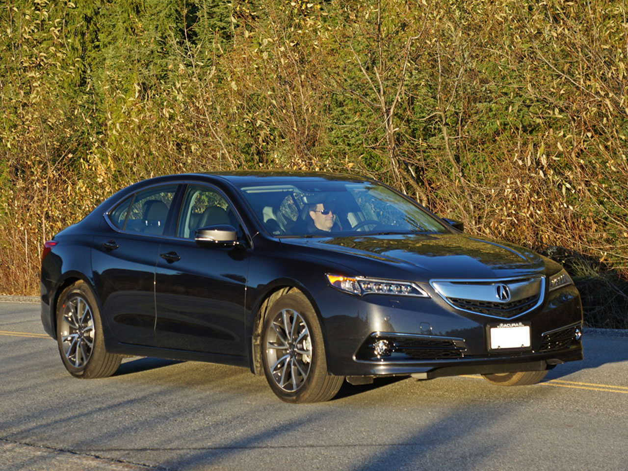 tlx car inventory in acura lynnwood awd sh v new at