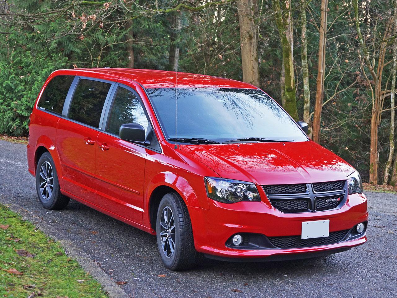 used wgn caravan rt wheel inventory r drive van owned front grand dodge t pre mini passenger