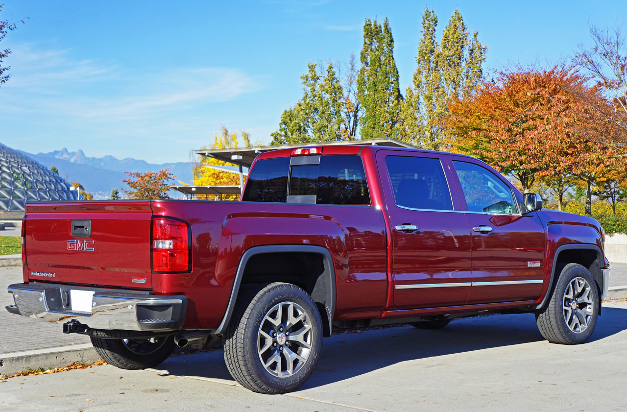 gmc gm sierra en eight media light duty kits enhanced automatic content me all pages connectivity speed greater with presskits terrain press new detail transmission