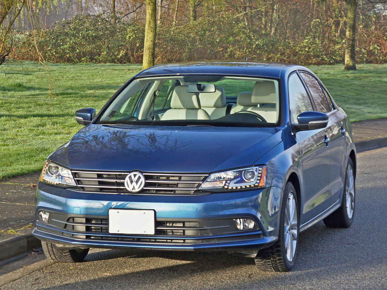 2015 volkswagen jetta 1 8 tsi se road test review carcostcanada. Black Bedroom Furniture Sets. Home Design Ideas