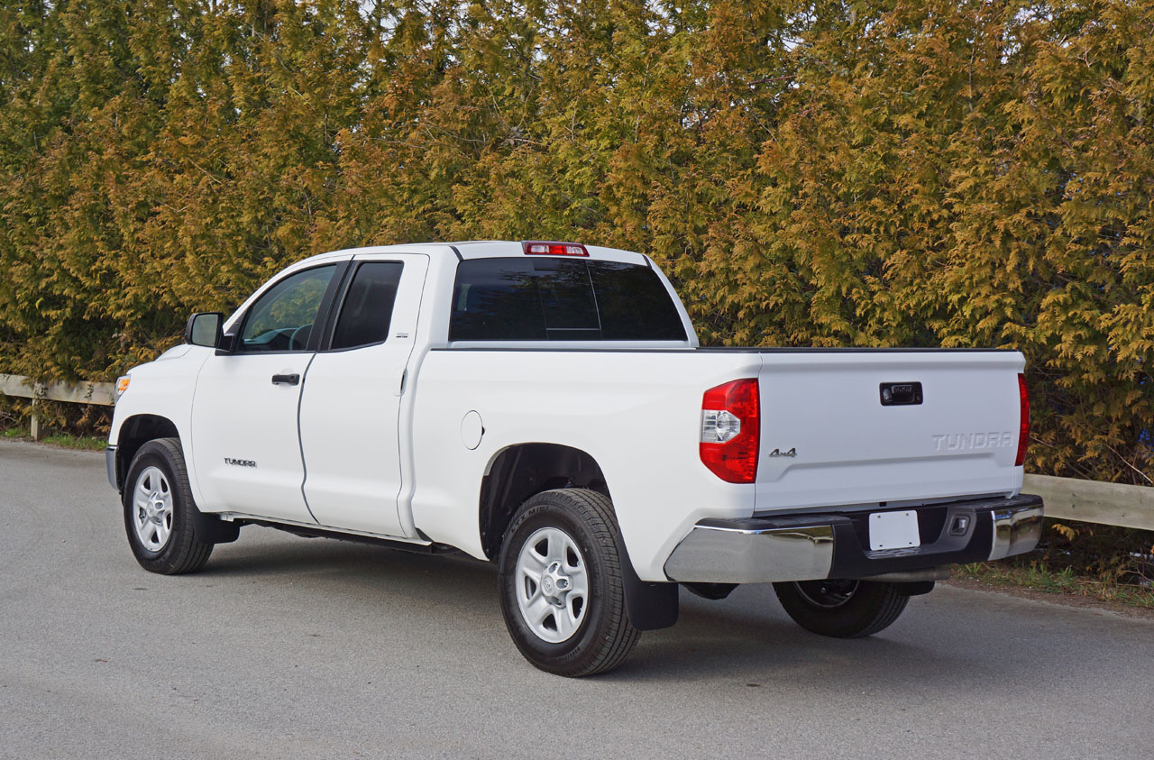 2015 toyota tacoma dealer invoice price vs msrp canada autos post. Black Bedroom Furniture Sets. Home Design Ideas