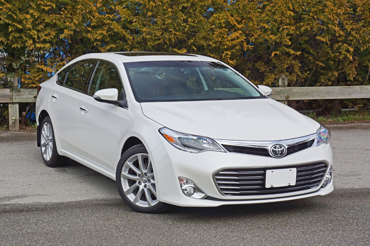 motor cars interior reviews trend toyota and avalon rating view