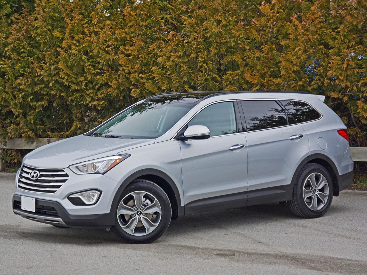 santa autotrader day fe xl hyundai sale cars price santafexl for jb ca review by