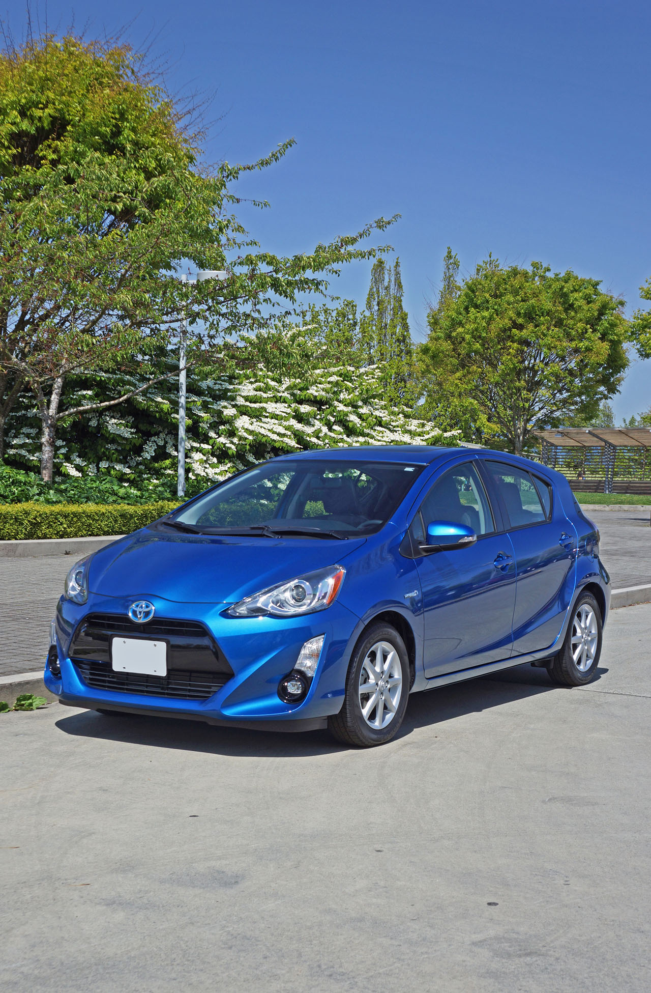 australia caradvice prius c toyota affordable s priusc car australias becomes hybrid tech most i toy