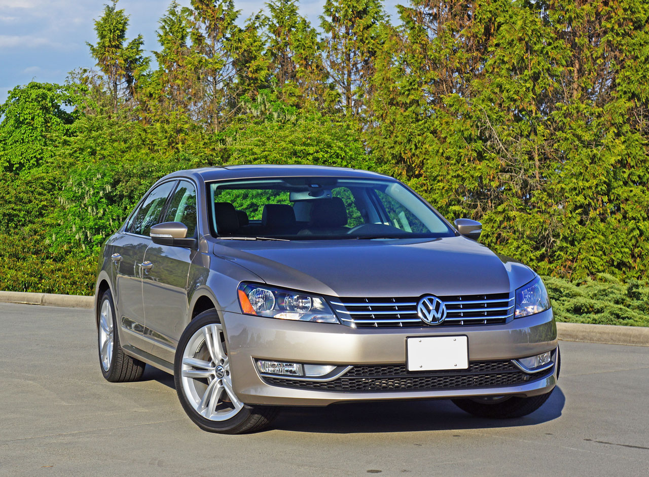 passat pre volkswagen certified comfortline tdi sedan inventory used owned fwd