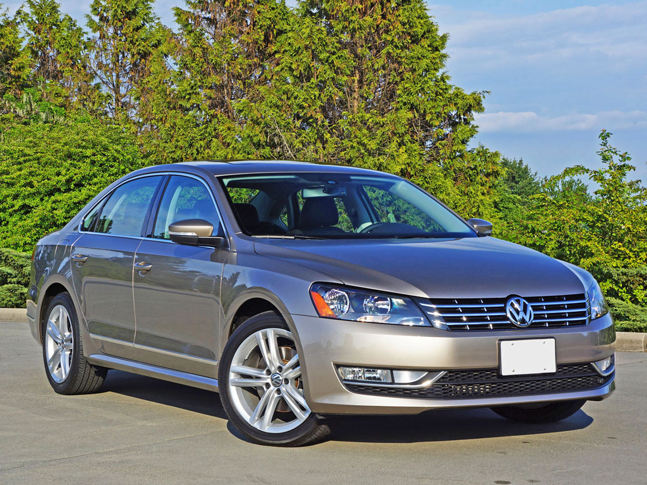 used passat sedan fwd certified pre inventory owned tdi comfortline volkswagen