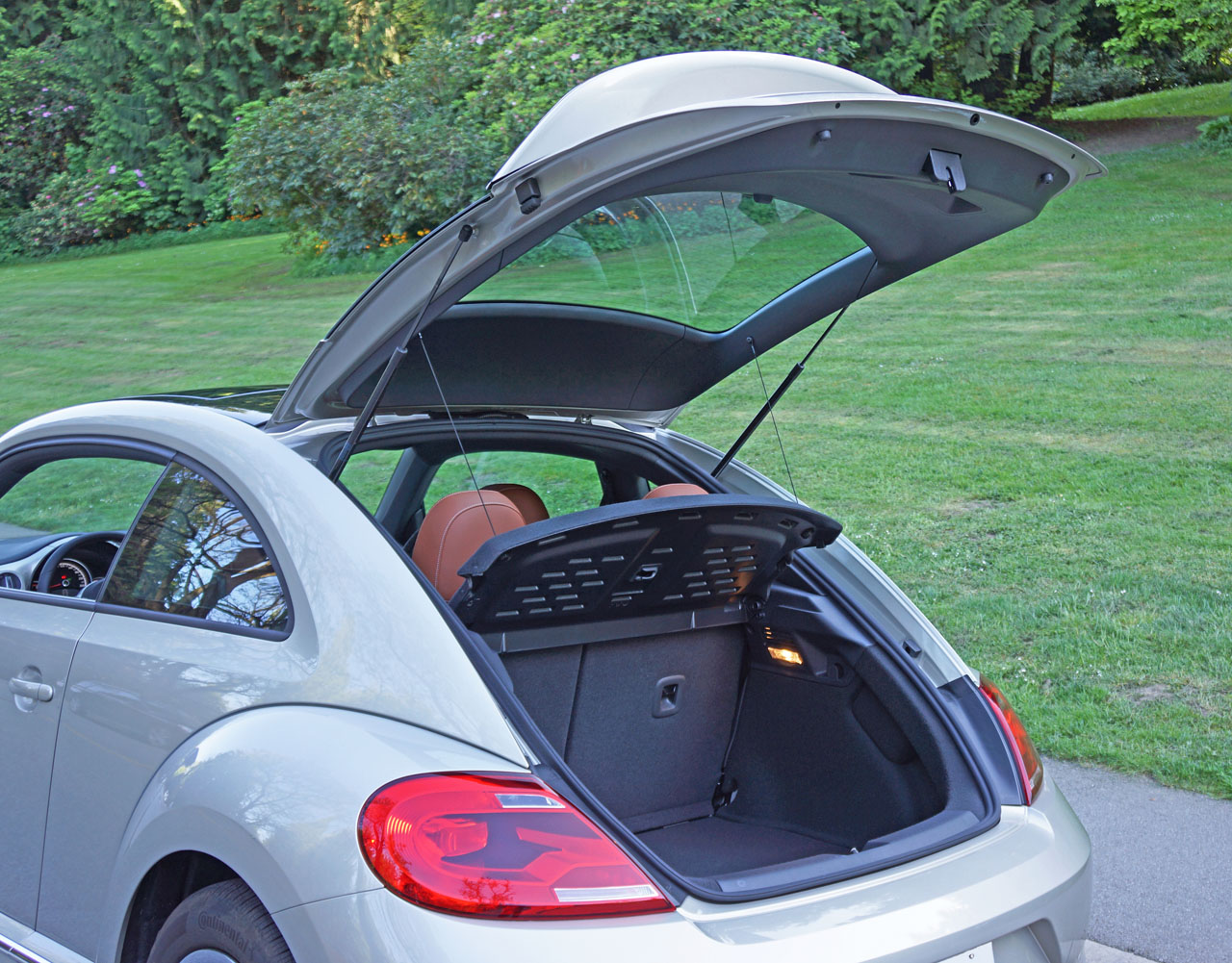 eurp bugs web news r photos reviews and volkswagen exclusive beetle