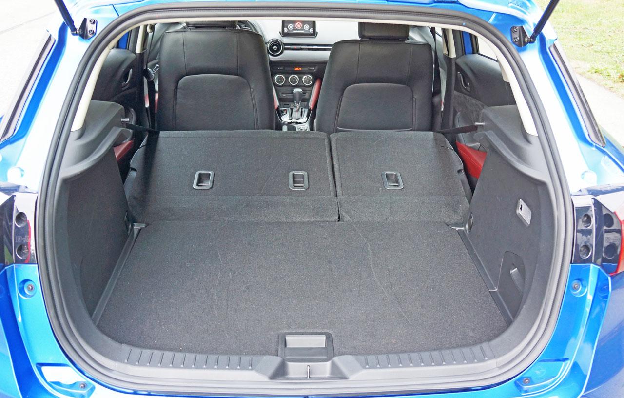 mazda 3 service repair manuals 2009 2012 download ebook autos post. Black Bedroom Furniture Sets. Home Design Ideas