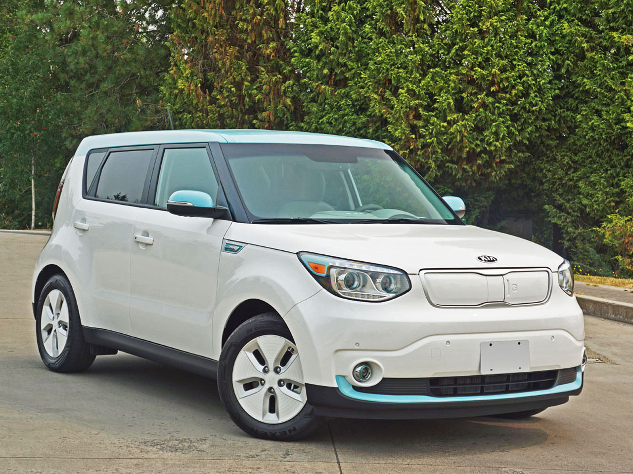 offers kia with nav deals soul interface car discounts inch multimedia navigation promotions special new