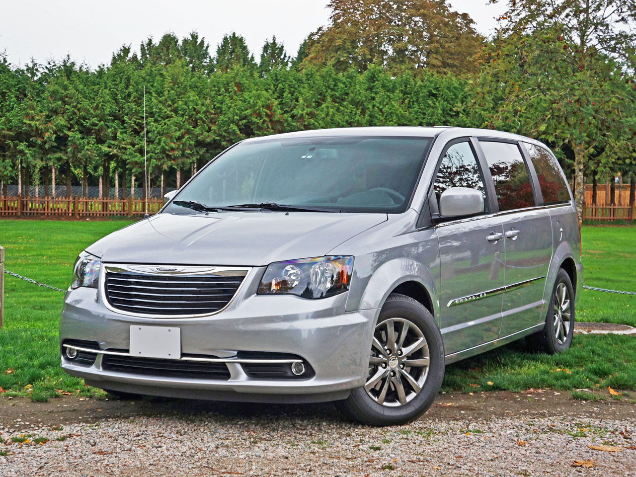vs up the star sienna do stack they country autos chrysler and toyota town how
