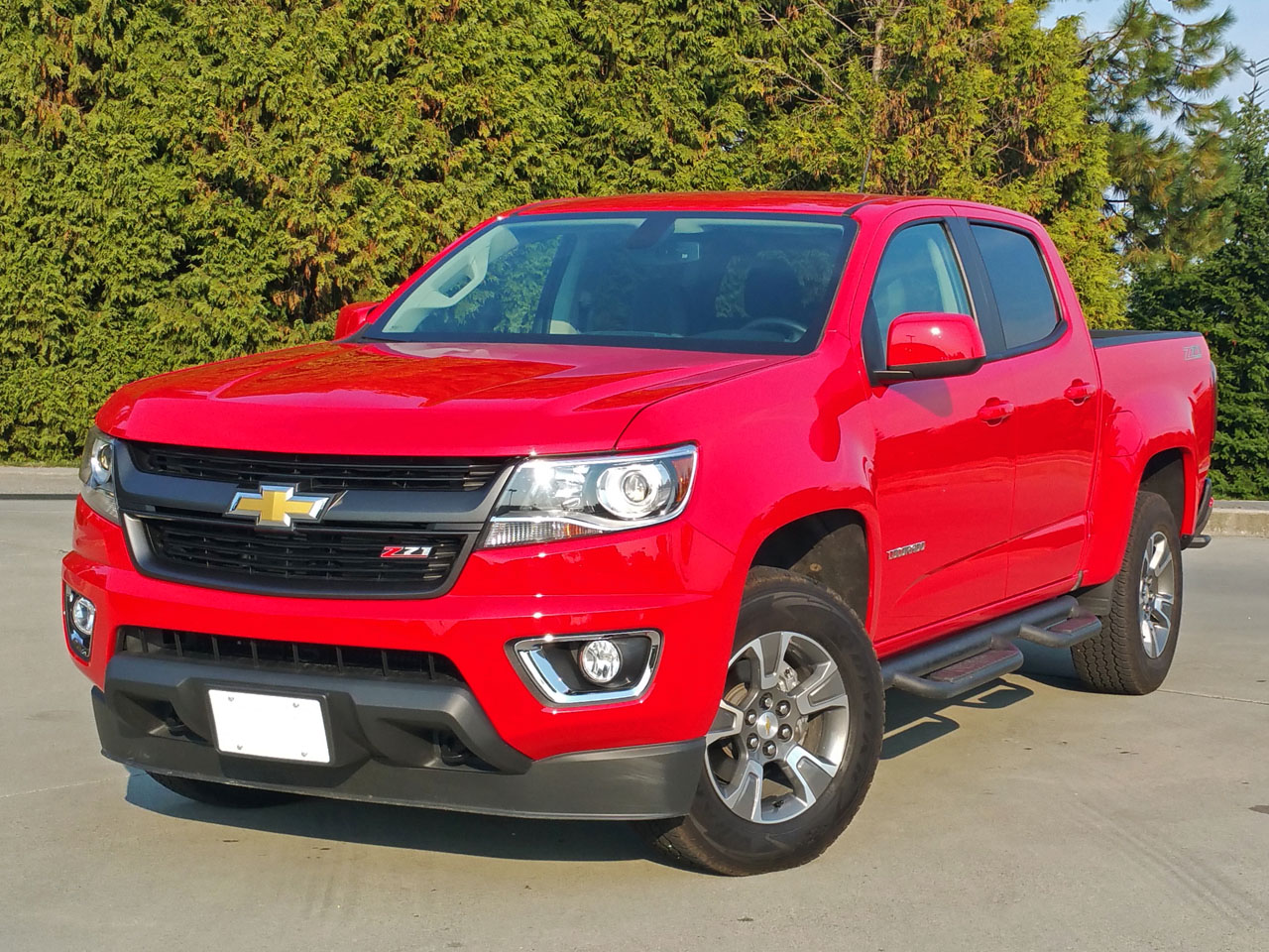 Nothing Found For Review 2015chevrolet 6 2 Liter Horsepower