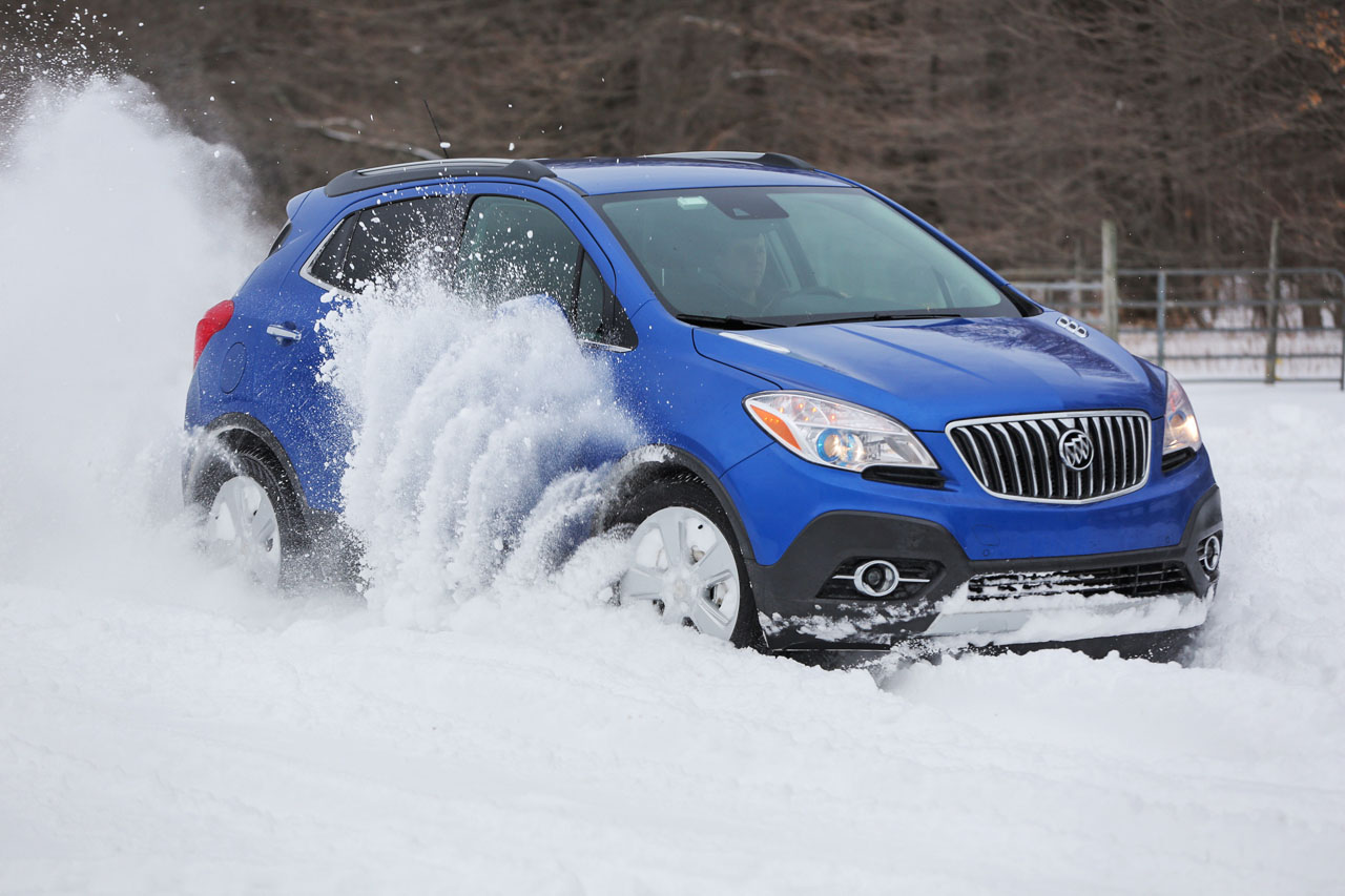 buick encore review price specs trims cars carbuzz and