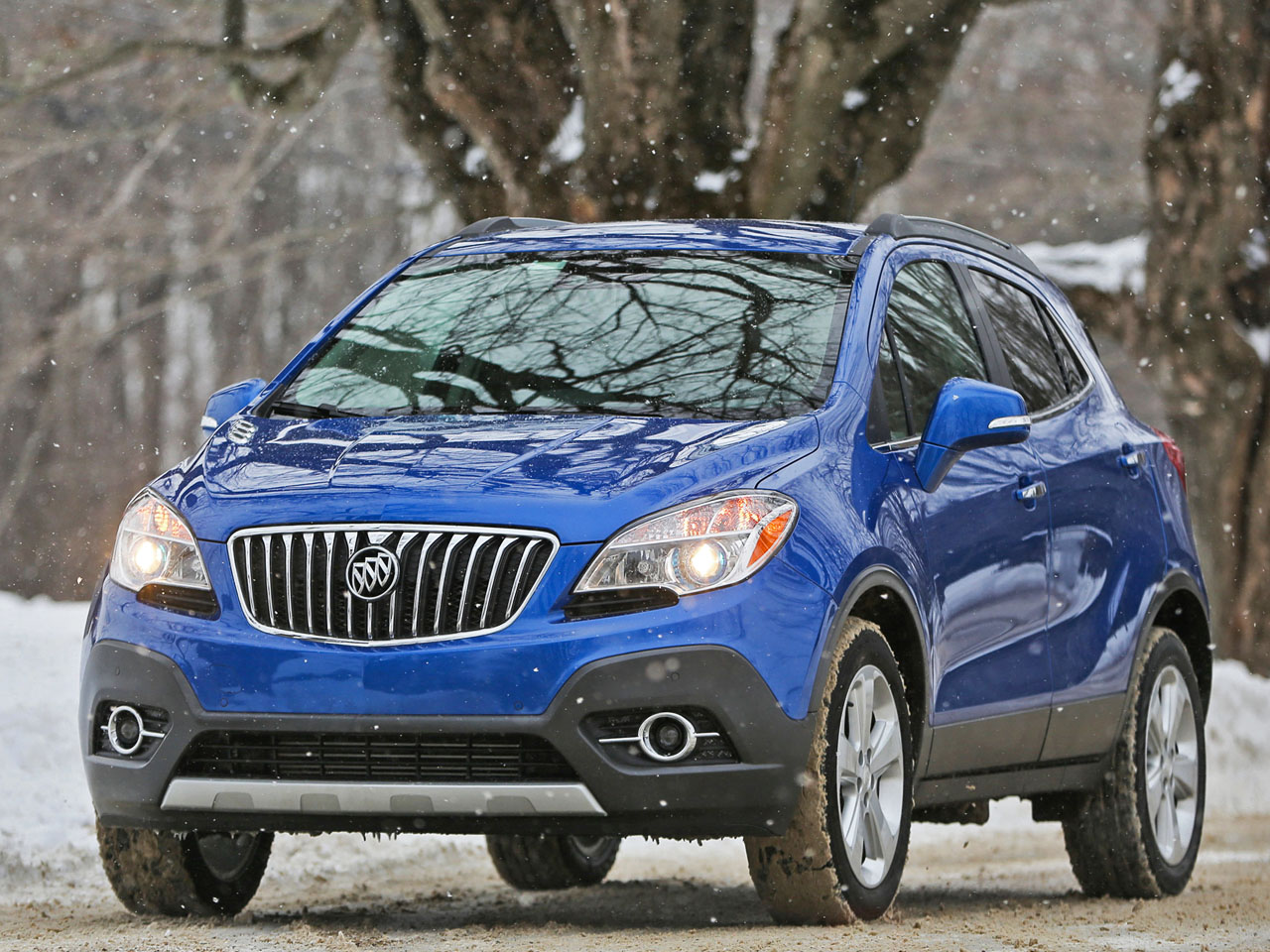 depth in and photo buick original warranty model driver encore page s reviews car review