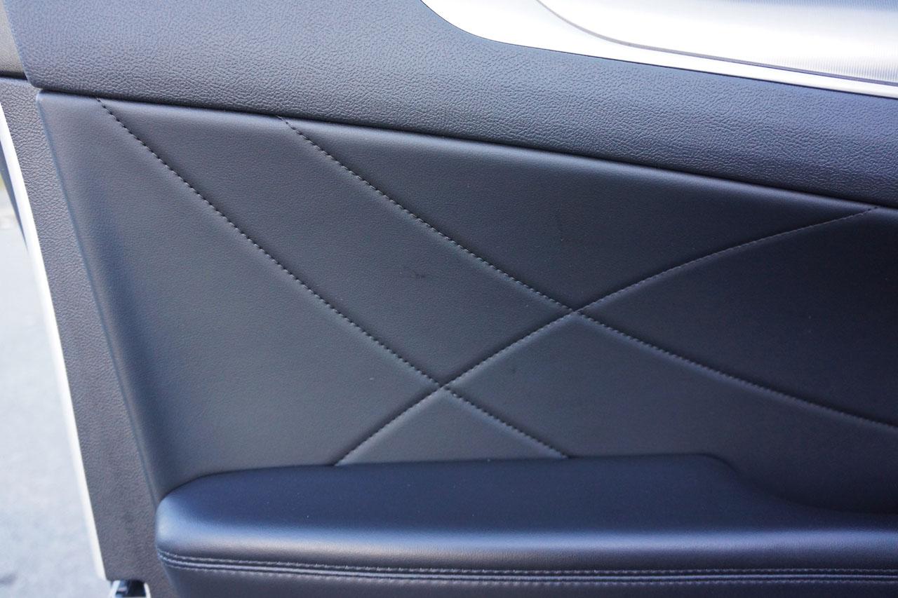best car under 40k canada. Black Bedroom Furniture Sets. Home Design Ideas