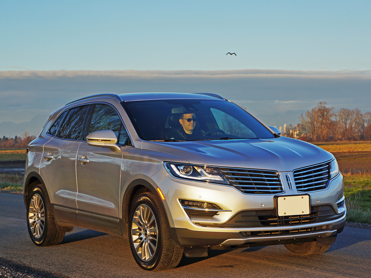 review ratings edmunds lincoln reviews mkc td