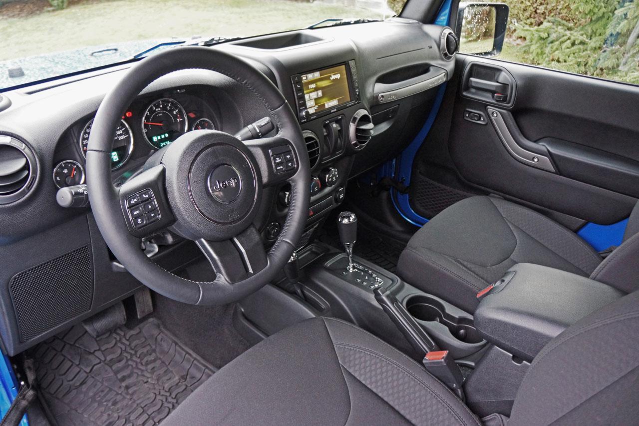 100 Jeep Compass 2016 Interior 2017 Jeep Grand Cherokee Trailhawk Exterior And Interior
