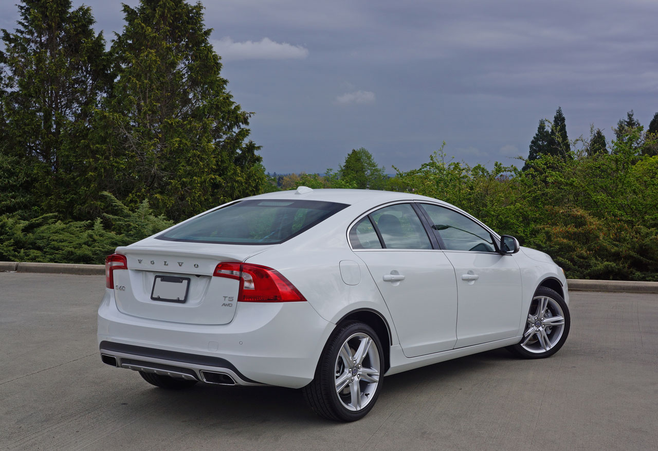 new data awd and cars long updates tests lg roadandtrack term volvo car com road reviews test
