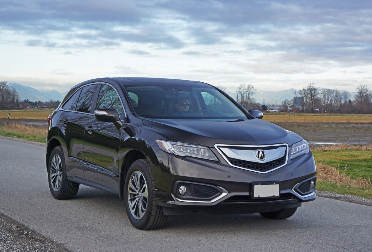 pic advance awd cargurus rdx cars overview w pkg acura