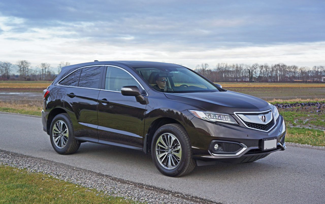 kb off forum acura toyota attached rdx topic largest