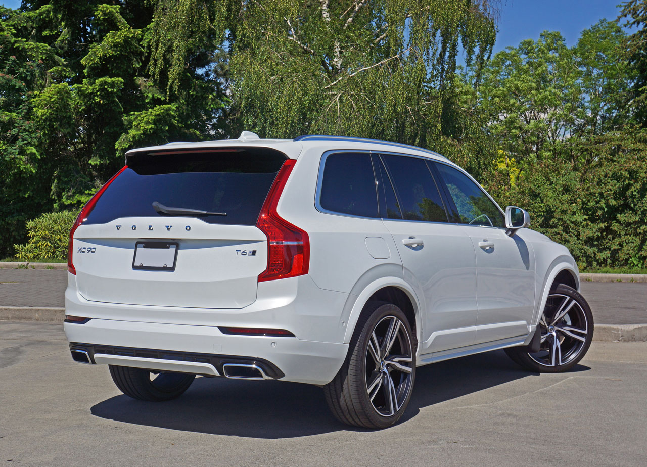 Volvo Xc Rear View moreover Maxresdefault likewise Volvo Xc Touring Version With Hybrid Engine Concept in addition Volvo Xc Side in addition Volvo S Interior X. on 2016 volvo xc70 redesign