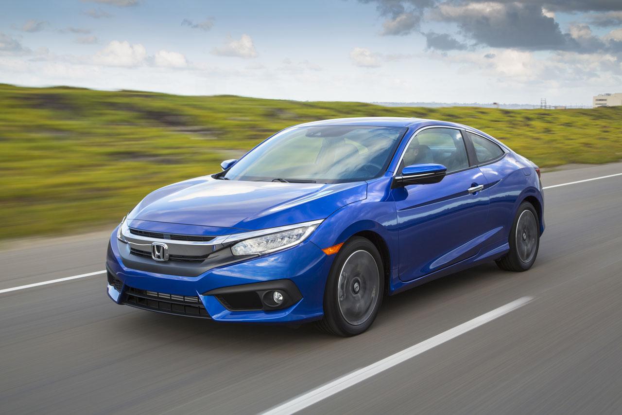 Honda Achieves 100 Million Global Automobile Production Milestone